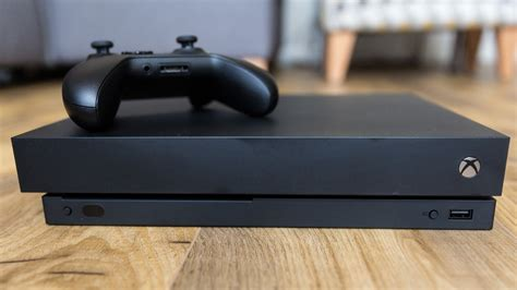 xbox one to soon get mouse and keyboard support