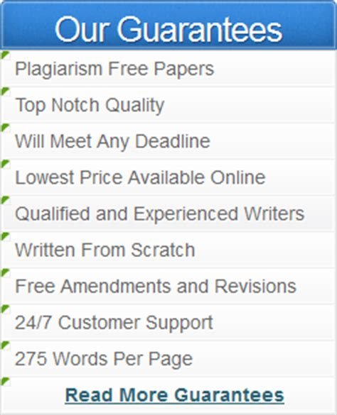 Sample Essay On Education  Essay About New York also Unemployment Essay Causes Academic Cheating Essay Essay On Racism In America