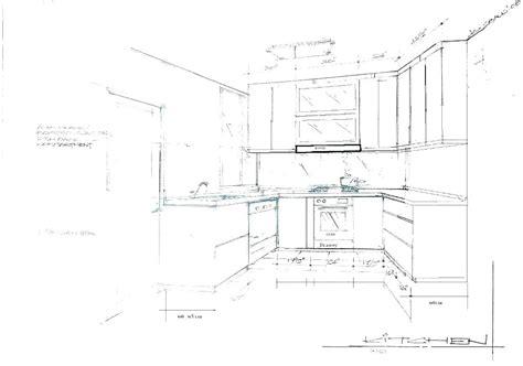 average kitchen cabinet depth standard commercial kitchen counter depth wow