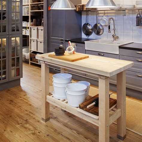 servante cuisine servante de cuisine best desserte with servante de