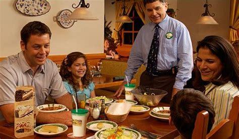 olive garden oshkosh olive garden dinner today dinner tomorrow promotion 10
