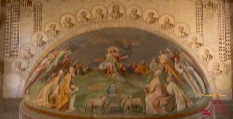 christi himmelfahrt rom vatertag messfeiern