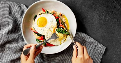 Foods to Eat Every Day | POPSUGAR Fitness Australia