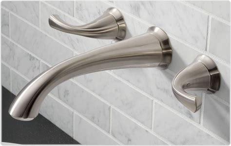 rubinetti per vasca da bagno rubinetti vasca da bagno idraulico fai da te tipologie