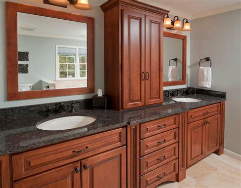 dunwoody bathroom remodel traditional bathroom