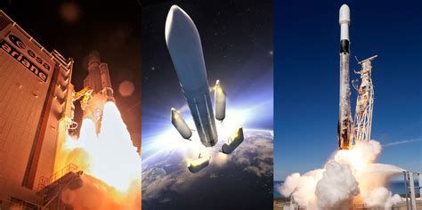 spacex competitor arianespace criticized  lackluster