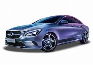 Mb Auto : mercedes benz cla price check april offers images review specs ~ Gottalentnigeria.com Avis de Voitures