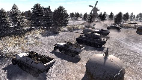 Men of war origins, which you'll have the ability to experience following the improved gameplay and visuals. Men of War: Assault Squad 2 - Download Free Full Games | Strategy games