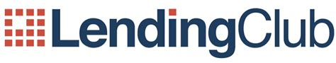 qa lending clubs rebranded identity