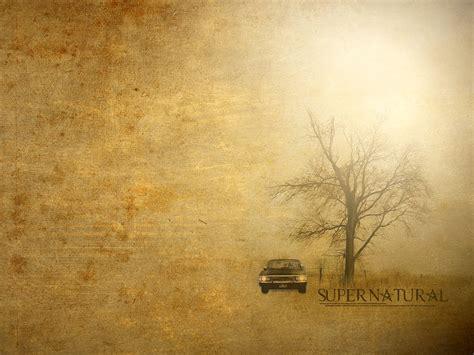 hd supernatural wallpapers pixelstalknet