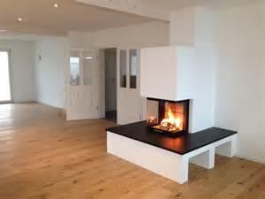 modernes wohnen wohnzimmer über 1 000 ideen zu kamin modern auf kachelofen modern kaminofen modern und