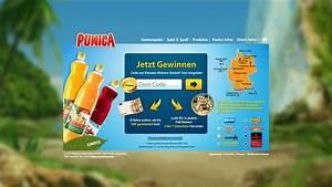 Legoland Berlin Gutschein : freier eintritt 2 f r 1 gutschein f r madame tussauds sea life berlin legoland heide park ~ Orissabook.com Haus und Dekorationen