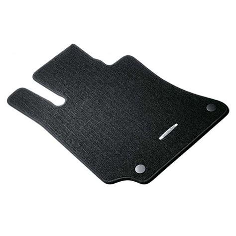standing desk foot pad imprint floor mats standing desk foot pad imprint comfort