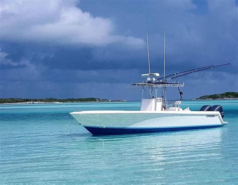 Contender Boats Dual Console by 25 Best Ideas About Center Console Boats On Pinterest