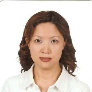 kyongbin baek minot north dakota lawyer justia