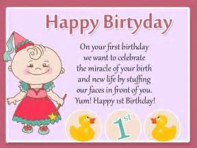 152 images birthday wishes for cutest birthday wishes page 16 nicewishes