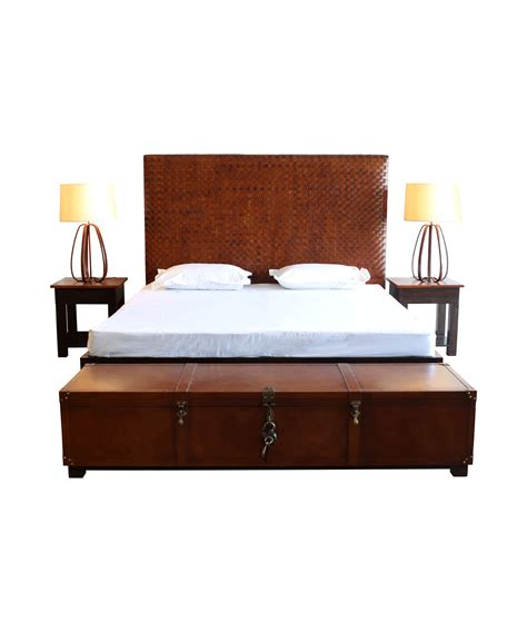 In Bed by Bed Png