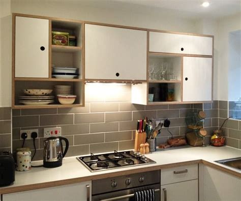 kitchens with white cabinets 1000 ideas about formica laminate on laminate 8798