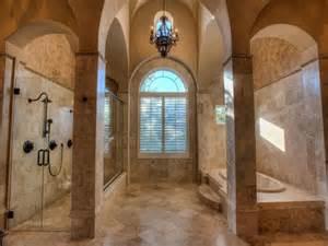 Bathtub Shower Tile by 63 Luxury Walk In Showers Design Ideas Designing Idea