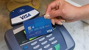 Card Number Visa : security visa ~ Eleganceandgraceweddings.com Haus und Dekorationen
