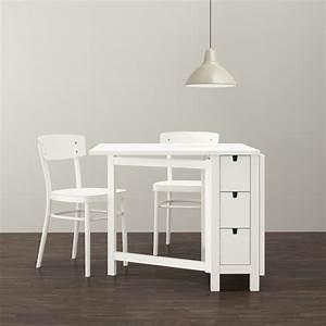 Quando è utile un tavolo allungabile e quali modelli scegliere