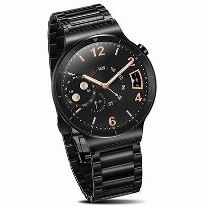 Huawei Steel Stainless Active Link Smart Band