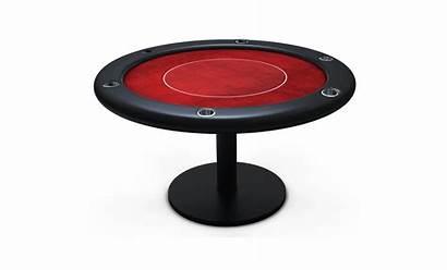 Round Table Poker Gaming Gorilla