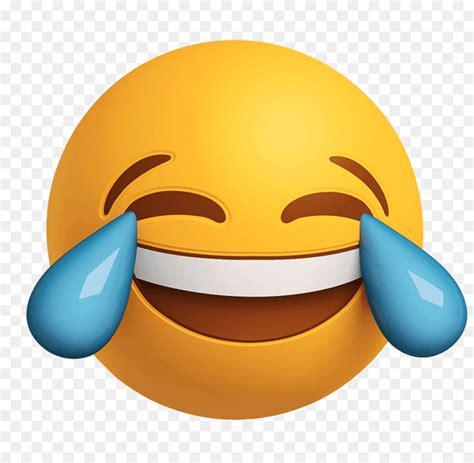 emojipedia face  tears  joy emoji internet thumb
