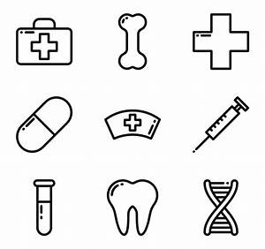 Doctor Icons - 1,443 free vector icons