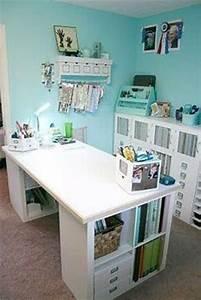 Schreibtisch Kinderzimmer Ikea : die 25 besten ideen zu kallax schreibtisch auf pinterest ikea desk hack ikea b ro und ~ Markanthonyermac.com Haus und Dekorationen