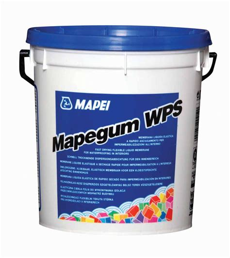 mapei porcelain tile mortar msds mapei mapegum wps 25kg wall tiles and floor tiles the