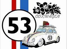 Herbie clipart Clipground