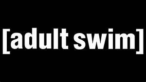 Dream Corp, LLC: Adult Swim Orders John Krasinski, Stephen ...