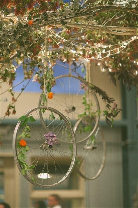 22 Best Images About Vintage Tandem Bike Themed Wedding On