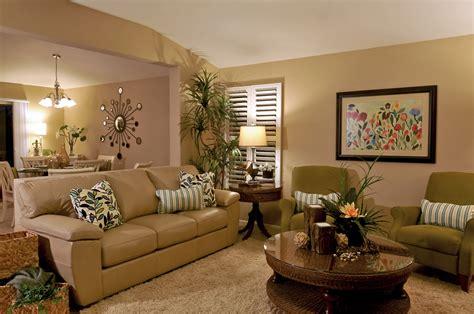 living room center corner living room table