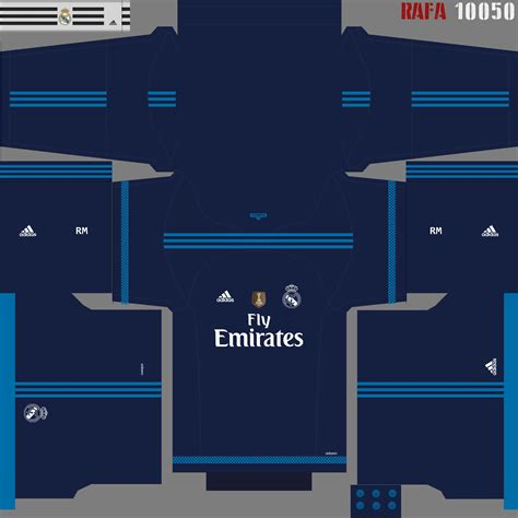 Download 512x512 DLS Juventus Team Logo & Kits URLs 17-18