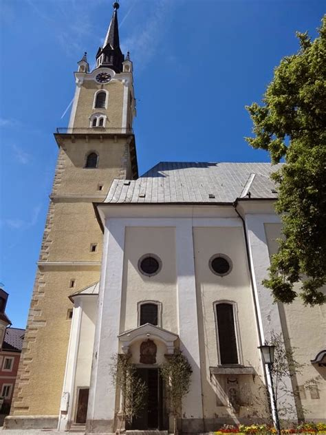 Haus Mieten Rohrbach Oberösterreich by Sammelsurium Rohrbach In Ober 246 Sterreich