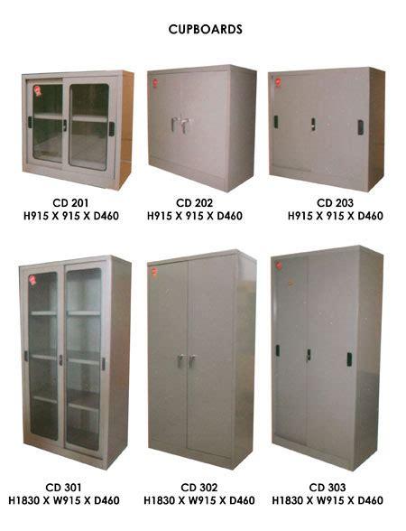 lemari arsip modera distributor alat kantor harga