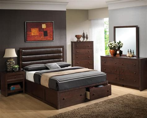 Cheap Bed Headboards by Bedroom Exciting Tufted Bed Design Ideas With Cheap