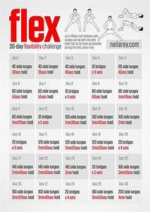 30 Tage Fitness : flexibility 30 day challenge fitness challenges pinterest yoga kampfk nste and bauchfett ~ Frokenaadalensverden.com Haus und Dekorationen