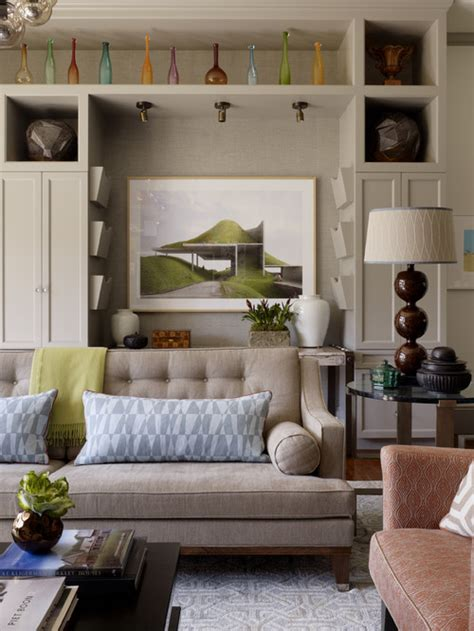 taupe sofa living room ideas source for the taupe sofa