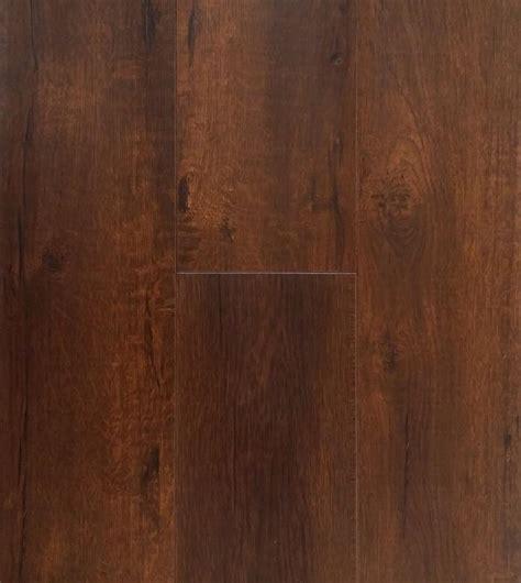 3mm laminate contemporary 12 3mm laminate flooring vintage walnut oztnt oz tile and timber flooring milperra