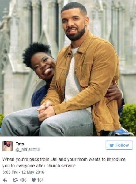 Drake Degrassi Meme - 26 drake memes that will definitely make you lol