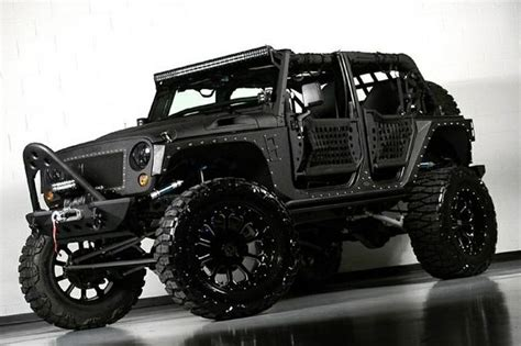 kevlar jeep paint jeep wrangler unlimited kevlar paint quot full metal jacket
