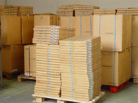 grossiste mobilier de bureau destockage de mobilier de bureau haut de gamme grossiste