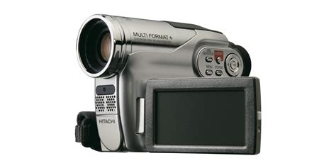 hitachi ultravision digital l replacement hitachi hybrid camcorder software download