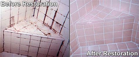 tile and grout cleaning services tile maintenance quotes tile clean and seal treatment gold