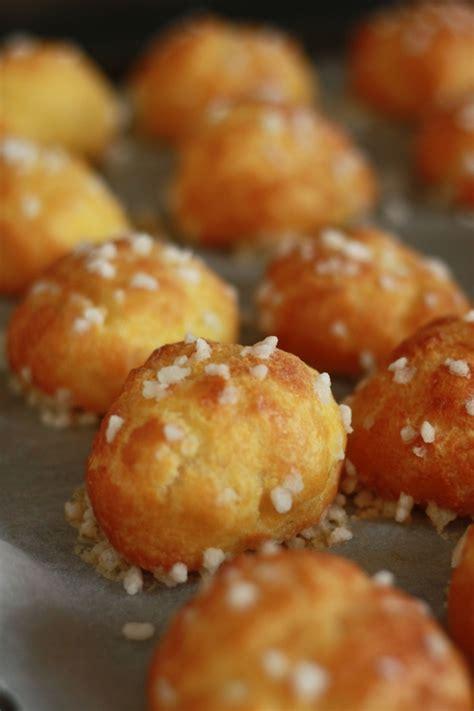 jeu de cuisine cooking chouquettes ou la recette de pâte à choux inratable