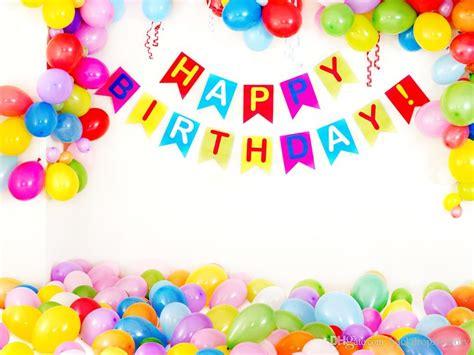 acquista happy birthday photography fondali vinile