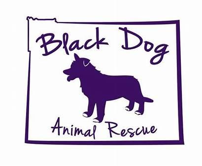 Rescue Dog Animal Logos Greatnonprofits Wy